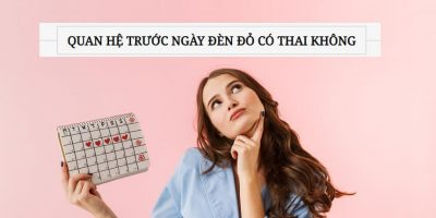 quan-he-truoc-ngay-den-do-co-thai-khong