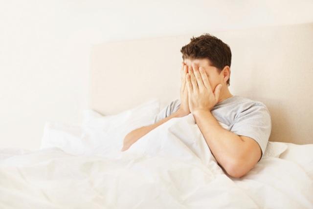 Bệnh nam khoa thường gặp ở nam giới