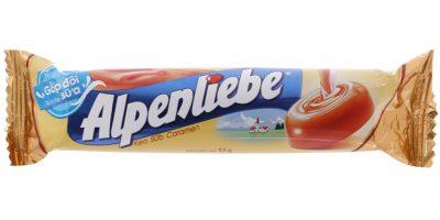 keo-alpenliebe-bao-nhieu-calo