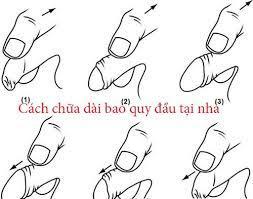 cach-chua-dai-bao-quy-dau-tai-nha