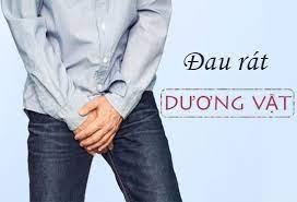 dau-rat-duong-vat-la-benh-gi