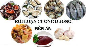 roi-loan-cuong-duong-nen-an-gi